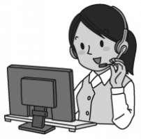 電話対応9
